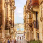 Valetta..Streets-min
