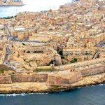 Valletta-UpView-min